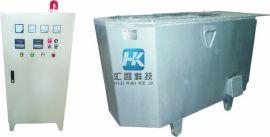 广东工业锅炉节能电磁加热器改造厂家