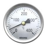 表面溫度計(磁吸式)   BT-BM