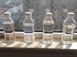 环保增塑剂种类,氯代棕榈油甲酯增塑剂