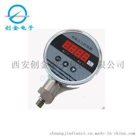 表盘式智能压力控制器 水泵智能控制器厂家直销 压差控制器批发