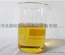 河南醇基燃料,甲醇燃料,生物醇油,锅炉燃料油燃烧机专业供应实力厂家直销