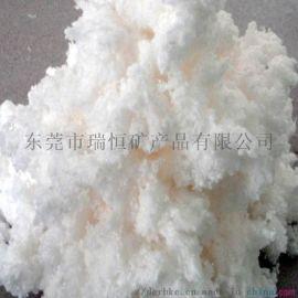 广东纤维素羧甲基纤维素钠CMC 增稠剂羧甲基纤维素