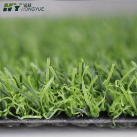 户外装饰草坪塑料草坪仿真绿化草坪室内外假草坪