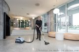 Nilfisk丹麦力奇VP600吸尘器超静音吸尘器