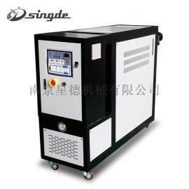 导热油电加热,导热油电加热炉,导热油电加热器
