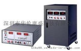 艾普斯AFC-11008变频电源