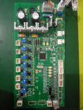电路板插件加工/成都金奥代加工/成都电路板