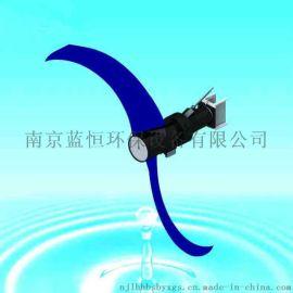 QJB潜水推流器 厂家直供 QJB4/4低速推流器