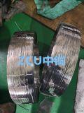 医用304不锈钢扁丝,0.1*0.3mm不锈钢扁线