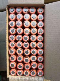 电动工具电池14500-800mah3.7V 电池