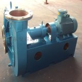 山东安泰MJG11-500煤气加压机