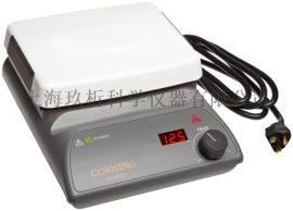 美國康寧Corning PC-400D陶瓷加熱板