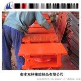 JPZ(ii)盆式橡胶支座-生产厂家
