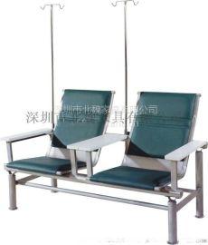 多功能医用输液椅、门诊输液椅、医疗器械输液椅