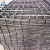 优质煤矿安全支护网片矿井护顶煤矿经纬网