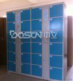 GYG1816-36智能存包柜,智能存包柜厂家