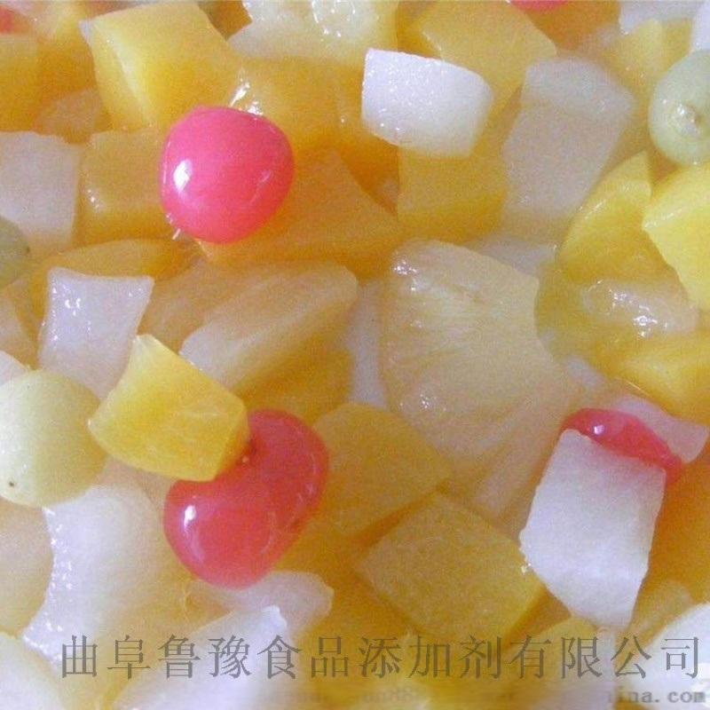 甜味剂纽甜供应厂家价格