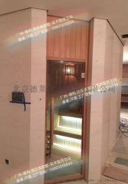 北京汗蒸桑拿房湿蒸房干蒸房厂家报价