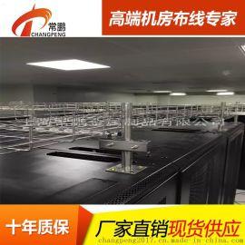 电缆桥架供应商专业生产不锈钢桥架