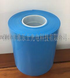 蓝色PET膜,太阳能PET膜,PET复合膜