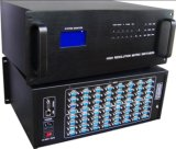 VGA矩陣,AD鍵盤AD2078X、AD鍵盤AD2079X、AD鍵盤AD2115、AD分控鍵盤:AD1676BX,AD2078X,AD2079X,AD2115、