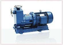 青岛自吸磁力泵、不锈钢自吸泵、耐腐蚀化工泵