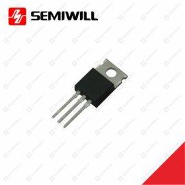 单向可控硅晶闸管(电动工具用TYN625系列)