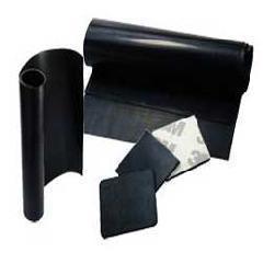 石家庄橡胶磁铁批发,石家庄橡胶磁铁生产