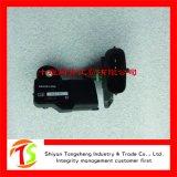 康明斯ISBE进气压力传感器0281002576