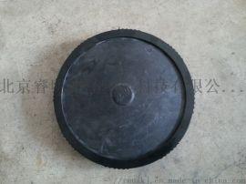 原装进口盘式微孔曝气器材质,盘式微孔曝气器型号