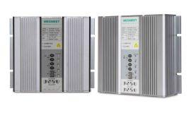 销售维修MR充电模块 上海至仁MR充电模块