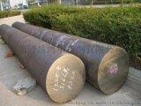 304不锈钢圆钢优质现货供应
