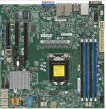 超微单路 X11SSH-F LAG1151