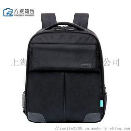 上海订制双肩包定做厂家休闲运动 时尚