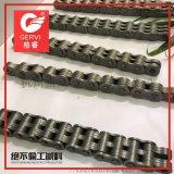 浙江板式链条厂长期生产供应板式链条