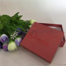 手机支架盒电子产品通用盒包装盒定制