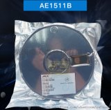 AE1511B 马达驱动IC 原装正品