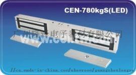 CEN-780KGS(LED)双门磁力锁附信号输出