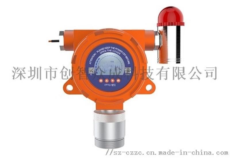 百纳金码烟气预处理系统 烟气预处理系统价格 烟气预处理系统厂家