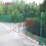 山西太原双边丝护栏网 双边丝护栏厂家