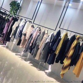 约布服装 2018新款约布服装约布服装拿货