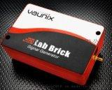 vaunix USB可编程信号发生器--