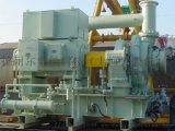 FGC燃气离心压缩机|德耐尔厂家直销|全国联保