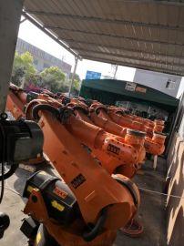 工业机器人搬运焊接雕刻切割装品六轴机器人
