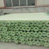 玻璃钢井管玻璃钢扬程管厂家直销质量保证