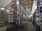 浙江涂装流水线厂 供应涂装流水线 静电喷塑机