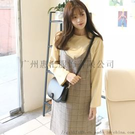 杭州品牌折扣服装走份 上海服装尾货市场