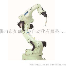 自动焊接设备 工业机器人 全自动六关节机械手臂