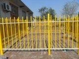 玻璃钢护栏 油井厂区防护栏