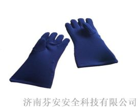 X射线防护服+FA铅手套